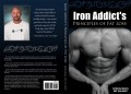 Iron Addict's Principles of Fat Loss